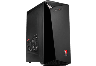MSI Infinite (8RB-255EU) - Stationär Gamingdator