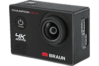 BRAUN PHOTOTECHNIK Campion III Action Cam 4K