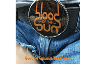 Blood Of The Sun - Love Is Thicker Than Blood [Vinyl]