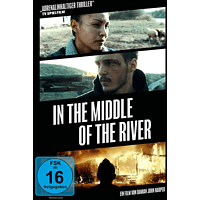 In the Middle of the River [DVD]