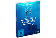 Under the Silver Lake [DVD]