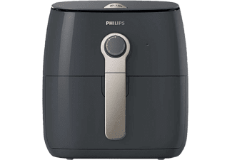 PHILIPS Airfryer Viva Collection