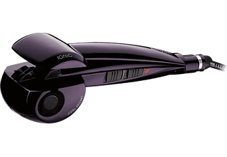 BABYLISS Lockenmaschine Curl Secret Ionic C 1050E