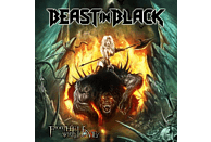 Beast In Black - FROM HELL WITH LOVE [Vinyl]