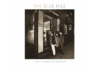 The Blue Nile - A Walk Across The Rooftop [CD]