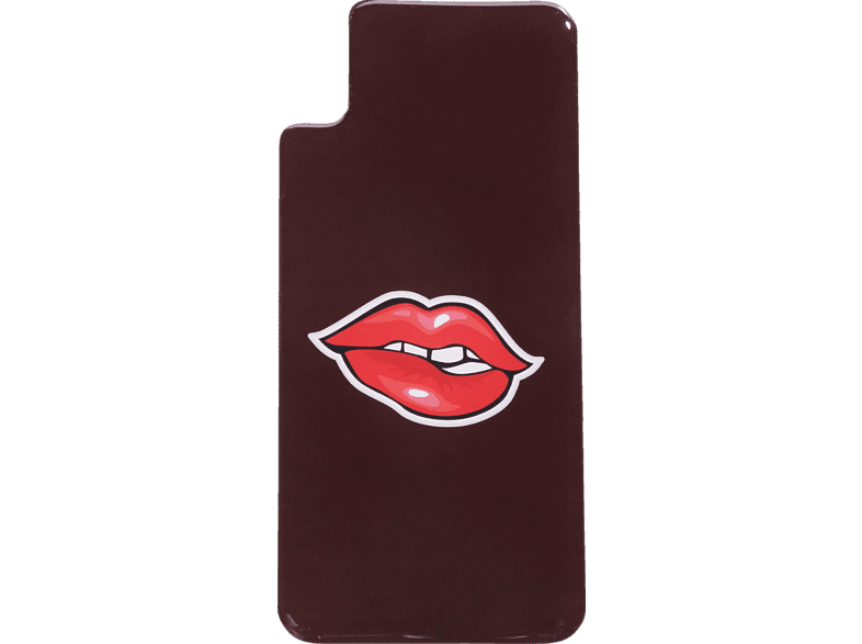 V-DESIGN  VPB 278 Apple iPhone XS Max quecksilberfreies Harz, polymere Folie Mehrfarbig | 04056212044765