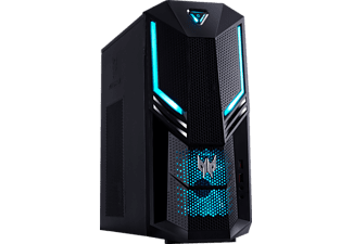 ACER Gaming PC Predator Orion 3000 Intel Core i7-8700
