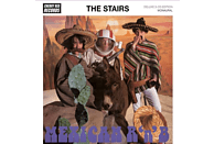 The Stairs - Mexican R'n'Roll (3 Disc Expanded Edition) [CD]