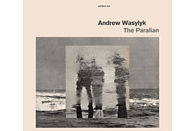 Andrew Wasylyk - The Paralian [CD]