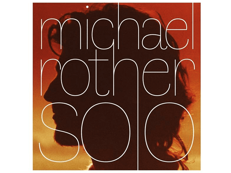 Michael Rother - Solo (Remastered 5CD Deluxe Boxset) [CD]