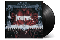 Death Angel - Act III [Vinyl]