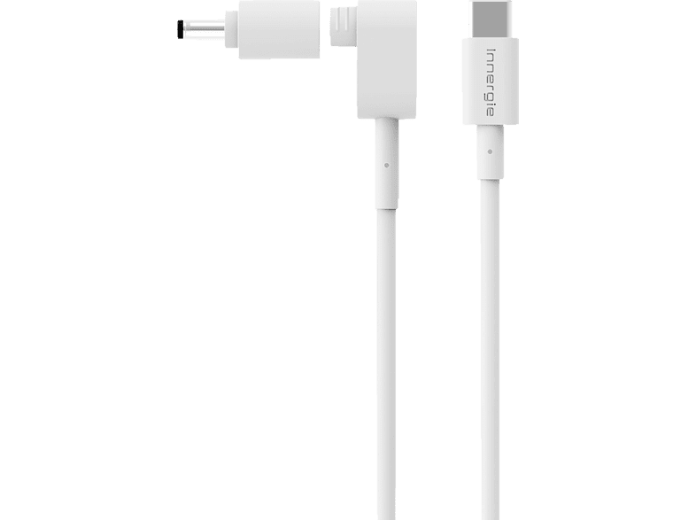 INNERGIE Innergie MagiCable 150 Kabel