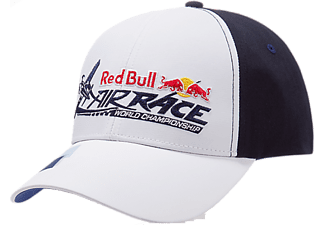 Red Bull Crew Wear Cap unisex