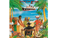 The Mighty Maytones - Boat To Zion [Vinyl]