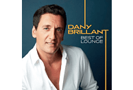 Dany Brillant - Best of Lounge [CD]