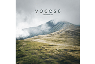 Voces 8 - Enchanted Isle [CD]