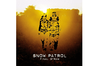 Snow Patrol - Final Straw (Vinyl) [Vinyl]