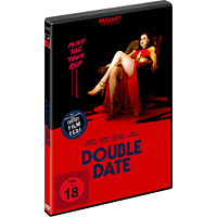 Double Date [DVD]