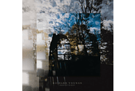 Richard Youngs - Memory Ain't No Decay [Vinyl]