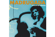 Madrugada - Industrial Silence [CD]