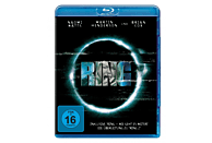 The Ring (Blu-ray) [Blu-ray]