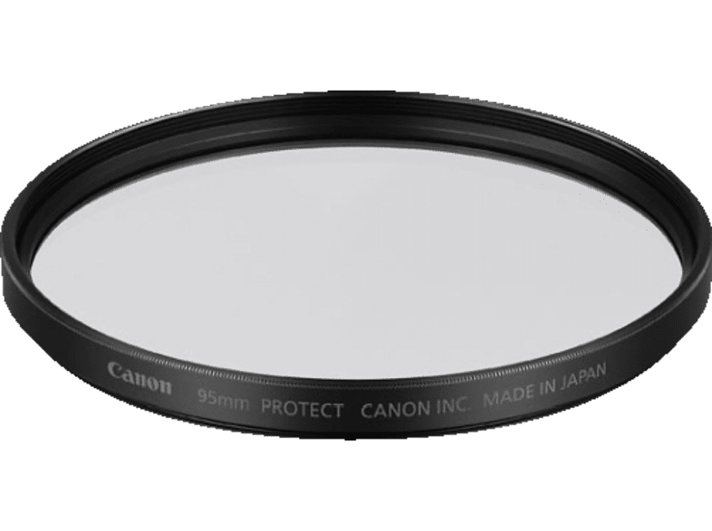 CANON LENS FILTER PROTECT 95MM Filter