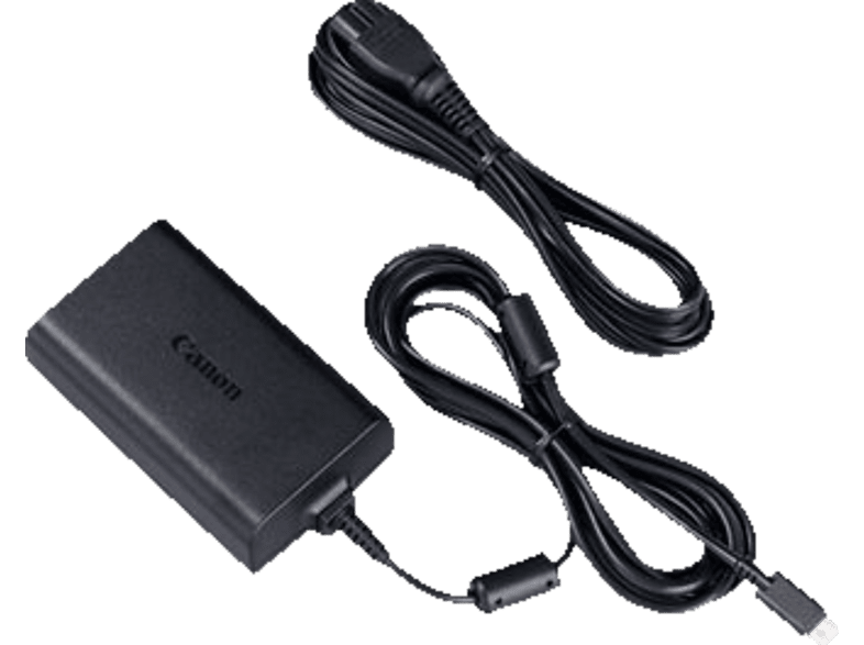 CANON USB POWER ADAPTER PD-E1 USB Power Adapter