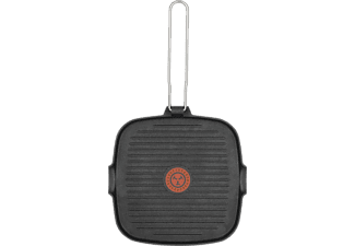 TEFAL Grillpan Ideal 24 cm (A2413512)