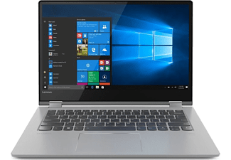 LENOVO Notebook Yoga 530-14ARR (81H9000VGE)