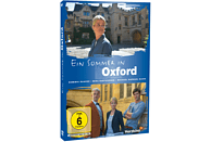 Ein Sommer in Oxford [DVD]