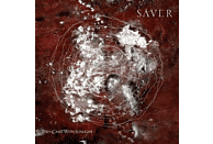 Saver - They Came With Sunlight [LP + Download]
