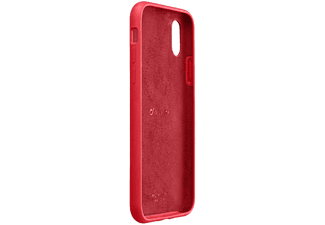 coque iphone xr mms