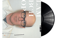 Lambchop - THIS (IS WHAT I WANTED TO TELL YOU/180G) [Vinyl]