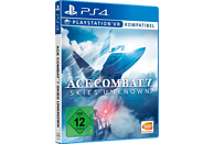 Ace Combat 7: Skies Unknown [PlayStation 4]