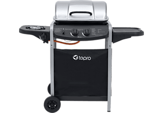 TEPRO 3157 Fremont, Gasgrill