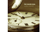Andrew Gregory - The Silver Dial [CD]