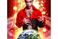 Prince - Planet Earth [CD]