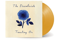 The Decemberists - Travelling On EP [Vinyl]