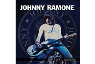 Johnny Ramone - The Final Sessions [EP (analog)]