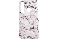 V-DESIGN VMR 121 , Backcover, Samsung, Galaxy A9 (2018), Thermoplastisches Polyurethan, Mehrfarbig