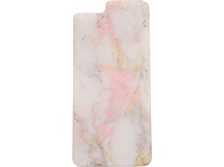 V-DESIGN VPB 101 Backcover Apple iPhone 6, iPhone 6s quecksilberfreies Harz / polymere Folie Mehrfarbig