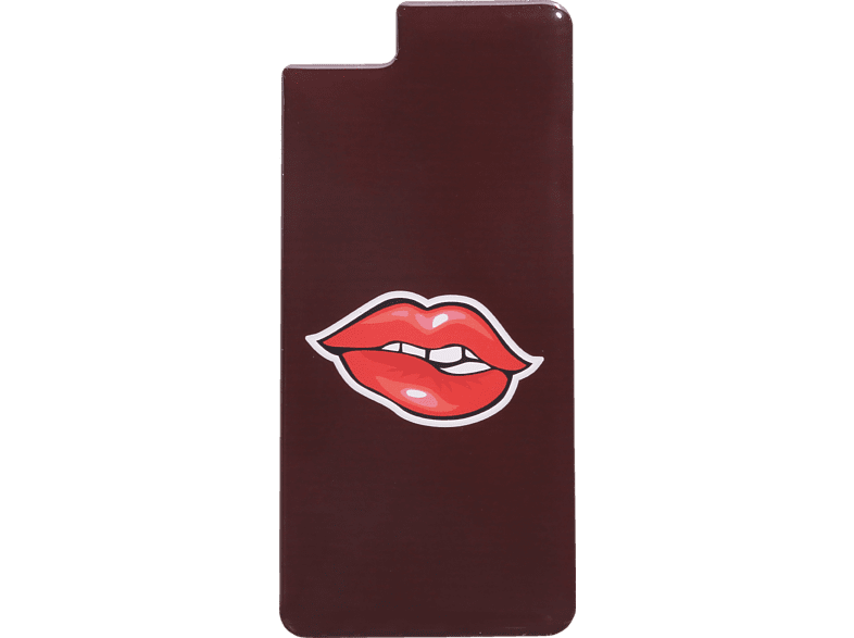 V-DESIGN VPB 138 Backcover Apple iPhone 7, iPhone 8 quecksilberfreies Harz / polymere Folie Mehrfarbig