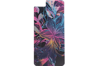 V-DESIGN VPB 136 , Backcover, Apple, iPhone 7, iPhone 8, quecksilberfreies Harz / polymere Folie, Mehrfarbig