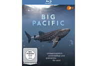 Big Pacific [Blu-ray]