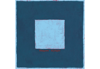 Pinegrove - Skylight - (CD)