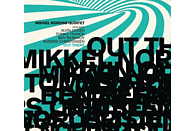 Mikkel Quintet Nordso - Out There [Vinyl]