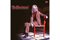 VARIOUS - Bellissima!-More 1960s She-Pop From Italy (Vinyl [Vinyl]