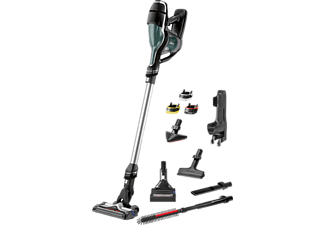 OBH NORDICA EO9282NO Air Force 460 All-In-One 3-i-1 Skaftdammsugare