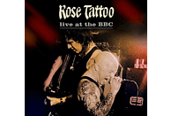 Rose Tattoo - On Air In '81 [LP + DVD Video]