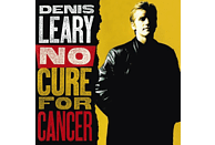 Denis Leary - No Cure For Cancer [CD]